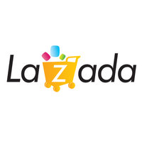 Avatar for Lazada