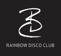 Avatar for Rainbow Disco Club