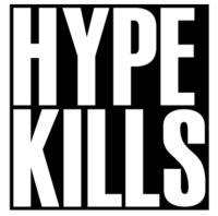 Avatar for HypeKills
