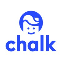 Avatar for Chalk