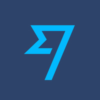 Avatar for TransferWise