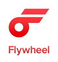 Avatar for Flywheel Software