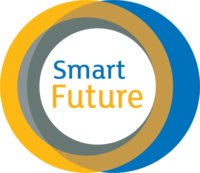 Avatar for Smartfuture
