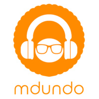 Avatar for Mdundo