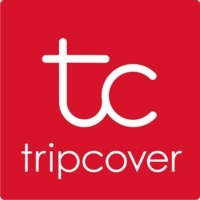 Avatar for Tripcover