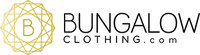 Avatar for Bungalow Clothing
