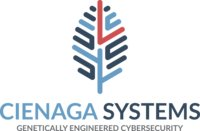 Avatar for Cienaga Systems