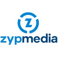 Avatar for ZypMedia