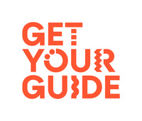 Avatar for GetYourGuide