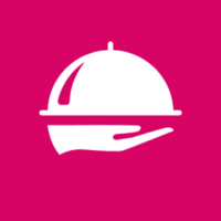 Avatar for foodora