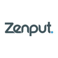 Avatar for Zenput