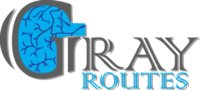 Avatar for Gray Routes Technology