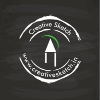 Avatar for Creative Sketch Advertising