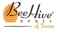 Avatar for BeeHive of Toccoa