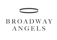 Avatar for Broadway Angels