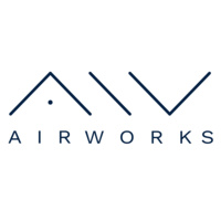 Avatar for AirWorks