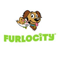 Avatar for Furlocity