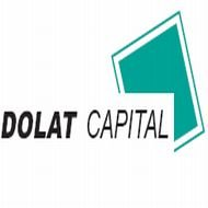 Avatar for Dolat Capital Market Private