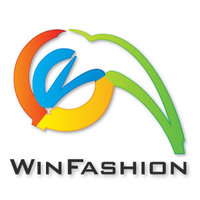 Avatar for WinFashion Technologies