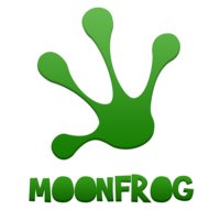 Avatar for Moonfrog Labs