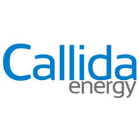 Avatar for Callida Energy