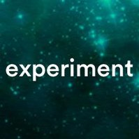 Avatar for Experiment