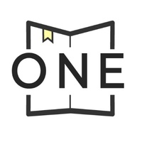 Avatar for OneBook
