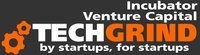 Avatar for TechGrind Incubator & Venture Capital