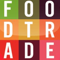 Avatar for FoodTrade