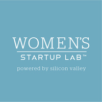 Avatar for Women's Startup Lab