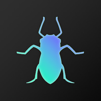 Avatar for Aphid