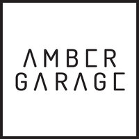 Avatar for Amber Garage