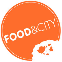 Avatar for Food and City