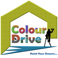 Avatar for ColourDrive Home Solutions