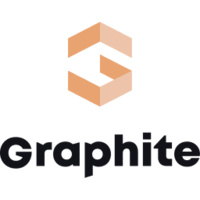 Avatar for Graphite