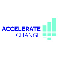 Avatar for Accelerate Change