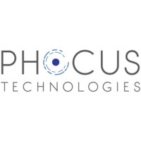 Avatar for Phocus Technologies