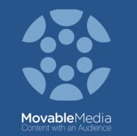 Avatar for Movable Media
