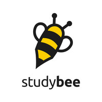 Avatar for StudyBee