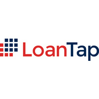 Avatar for LoanTap Financial Technologies