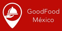 Avatar for GoodFood México