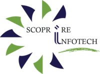 Avatar for Scoprire Infotech Private Limited