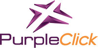 Avatar for PurpleClick Media Singapore