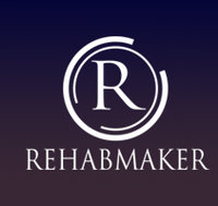 Avatar for RehabMaker