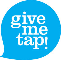 Avatar for GiveMeTap