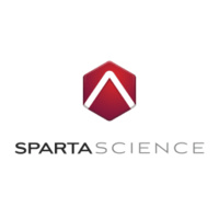 Avatar for Sparta Science