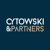 Avatar for Cytowski & Partners