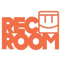 Avatar for Rec Room