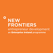 Avatar for New Frontiers