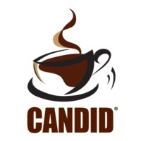 Avatar for CANDID Cup